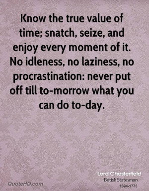 value time quote source http funny pictures feedio net and quotes ...