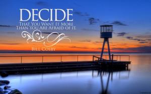 Wallpaper Motivational Inspirational Famous Quote