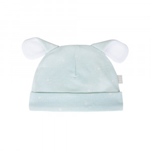 Sausage Dog Hat Part Of Our Baby Clothes Range