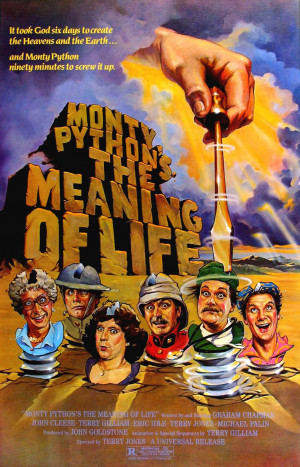 MONTY_PYTHON'S_THE_MEANING_OF_LIFE_1