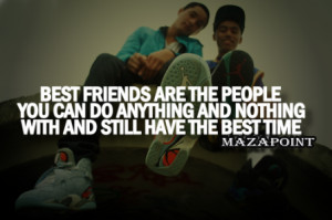 top best friend picture quotes