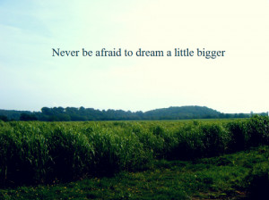 dream, nature, photography, quote, sayings, trees, vintage