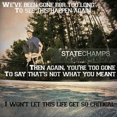 STATE CHAMPS: SHOWCASING THEIR ROCK 'N ROLL TALENTS! punkpedia.com ...