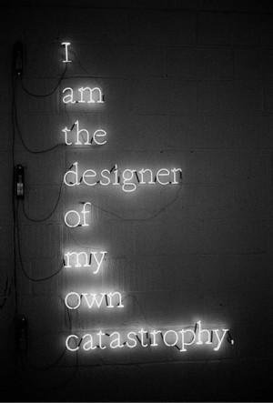 tumblr.com#quote #deep #life quote