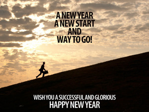 happy new year epic dream you can new hopes a