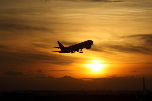 major travel and leisure company has brought good news for travel ...