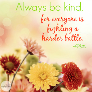 kindness-quote1.jpg