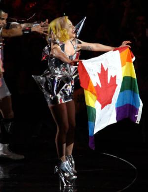 Photos from LadyGaga Net , Fuck Yeah Lady Gaga , and Lady GaGa Source