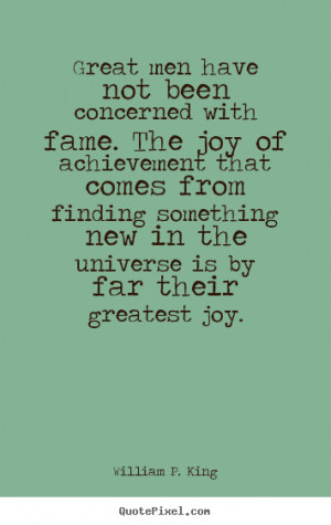 More Success Quotes | Motivational Quotes | Life Quotes | Love Quotes
