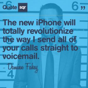 technology funny quotes
