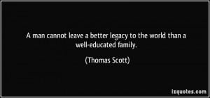 quote-a-man-cannot-leave-a-better-legacy-to-the-world-than-a-well ...