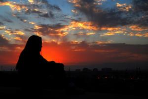Watching-the-Sunset.jpg