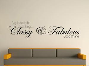 Coco Chanel Short Quotes Coco-chanel-quote