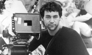 Sam Raimi's Advice for Young Filmmakers
