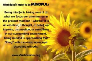Found on mindfulnesssingapore.com