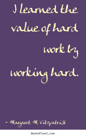 ... Quotes | Success Quotes | Love Quotes | Motivational Quotes