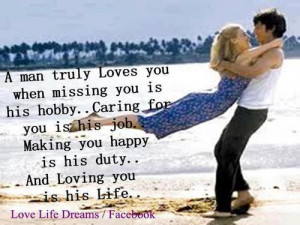 ... quotes, love tips, quotes, quotes and saying, romantic love quotes