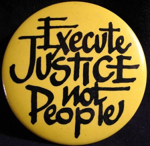 Fairness and Justice for Nathaniel Jackson