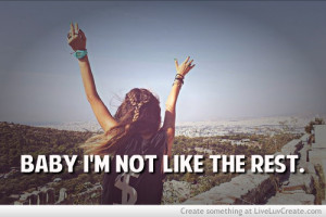 quotes for girls cute inspirational quotes for girls inspirational ...