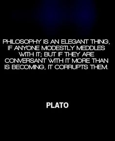 from google+ plato quote more nice quot plato quot quot magnet 1