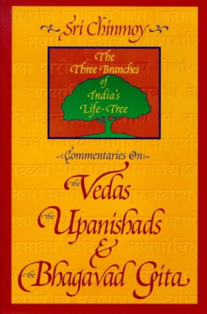 Combination Door Lock >> Upanishad Philosophy Quotes. QuotesGram