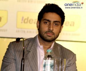 Abhishek Bachchan - Abhishek Bachchan Pictures, Images, Photos