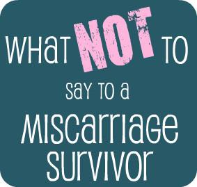 miscarriage-survivor.jpg