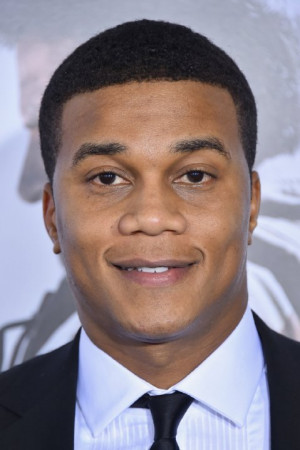 ... com titles american sniper names cory hardrict cory hardrict at event