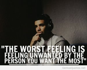 You can download Tumblr Drake quotes 2014 best image ever in your ...