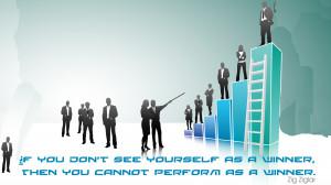 ... winner-then-you-cannot-perform-as-a-winner-zig-ziglar-success-quote