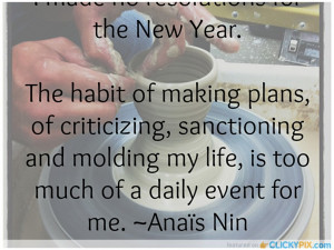 Related to Funny New Years Quotes, Smarter New Years Resolution Tips