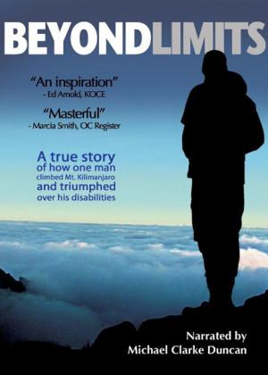 ... Limits Inspirational Movie Cerebral Palsy Cerebralpalsy Xiowzk