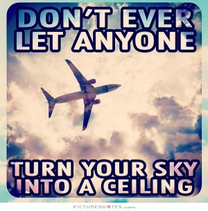 Sky Quotes Ceiling Quotes