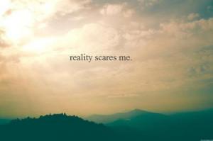 quotes, reality, sun, sunshine
