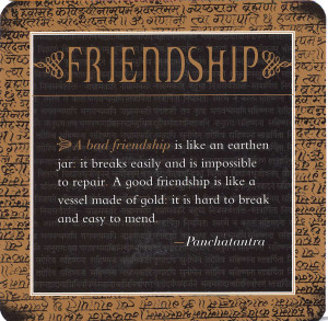 quotes-about-friendships-falling-apart-inner-whispers--friendship ...