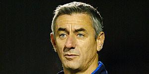 Ian Rush