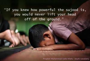 Islamic Photo Quotes