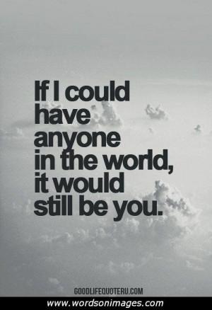 226819-I+still+love+you+quotes+++.jpg