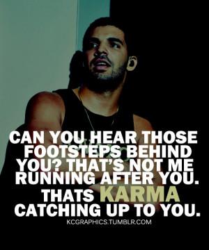 drake quotes. Drizzy Drake - Drake Quotes,