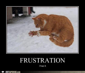 funny-captions-frustration