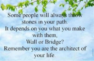 Inspirational Quotes About Life And Struggles 18