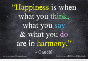 Quotes-About-Happiness-Quotes-.jpg?w=720#q=Birthday%20Quotes%20From ...