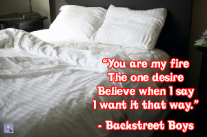 These Valentine's Day Quotes Prove Your Bae Doesn't Have To Be A ...