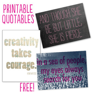 to my free printables registered nurse captions quotes od journaling