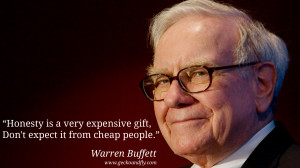... expensive gift don t expect it from cheap people funny life quotes