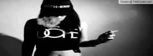 dope_girl-582792.jpg?i
