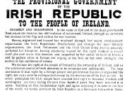 Names of the Irish state