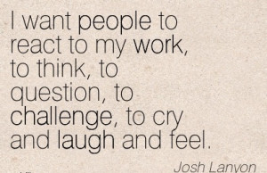 More Quotes Pictures Under: Work Quotes