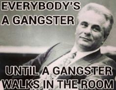... favorite quotes dust covers book jackets john gotti quotes dust