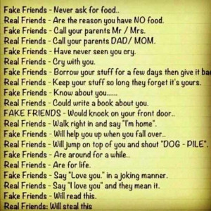 Tagalog Quotes Pinoy Love True Friend Fake Friends Picture